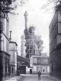 building_statute_of_liberty